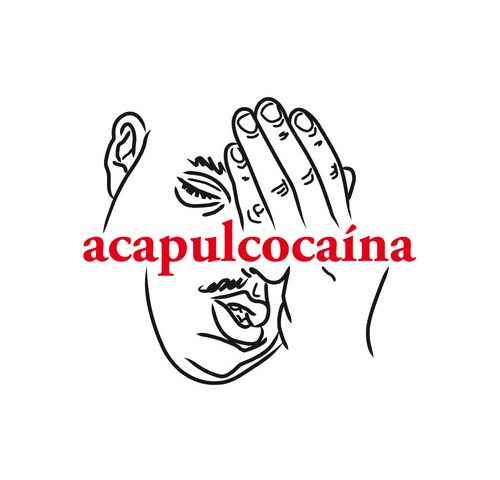 Acapulcocaína